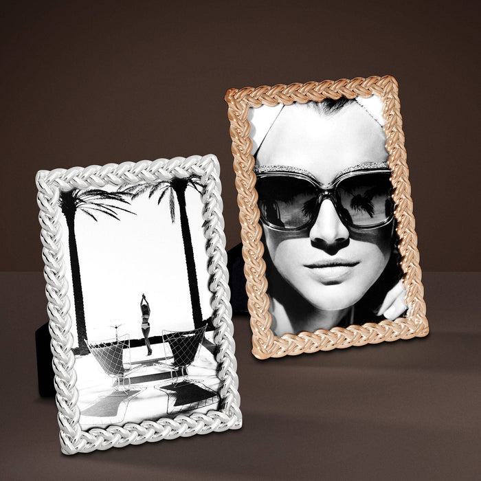 Buy online latest and high quality Bryce Picture Frame from Eichholtz | Modern Lighting + Decor