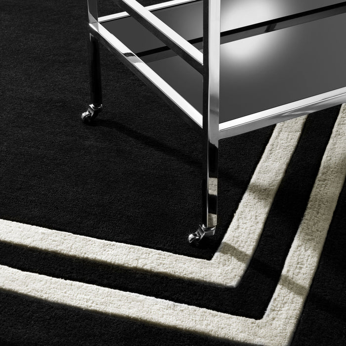 Celeste 300 x 400 cm Carpet   by Eichholtz | Modern Lighting + Decor