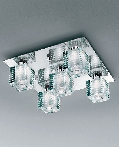Buy online latest and high quality Otto X Otto P 5/8/13 Ceiling Light from De Majo | Modern Lighting + Decor