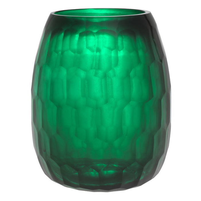 Emeraude Vase   by Eichholtz | Modern Lighting + Decor