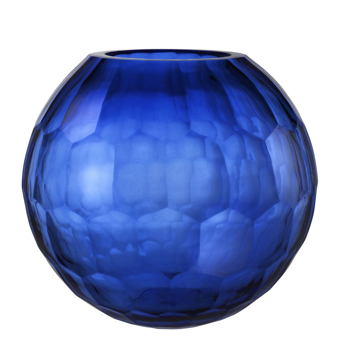 Buy online latest and high quality Feeza L Vase from Eichholtz | Modern Lighting + Decor