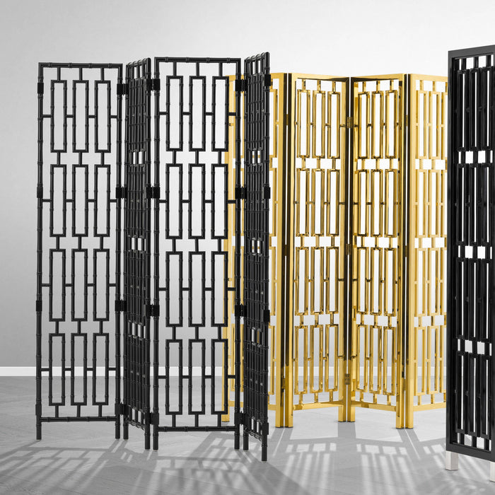 Buy online latest and high quality Davis Folding Screen from Eichholtz | Modern Lighting + Decor