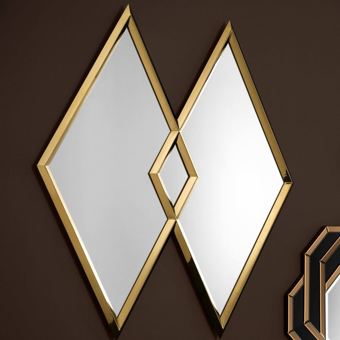 Buy online latest and high quality Taraval Mirror from Eichholtz | Modern Lighting + Decor