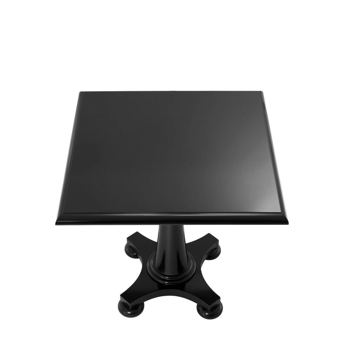 Buy online latest and high quality Guinness Table from Eichholtz | Modern Lighting + Decor