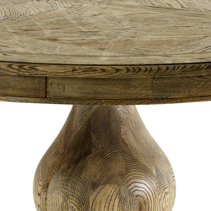Buy online latest and high quality Leeds Dining Table from Eichholtz | Modern Lighting + Decor