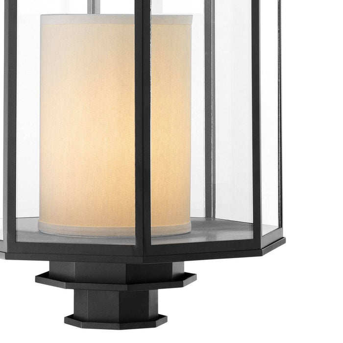 Buy online latest and high quality Monticello L - UL Lantern from Eichholtz | Modern Lighting + Decor