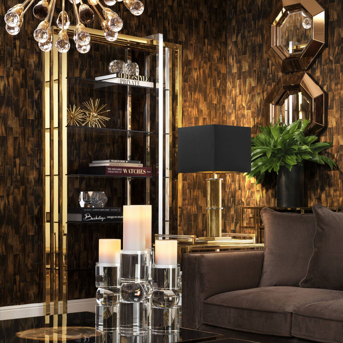 Buy online latest and high quality Cipriani Cabinet from Eichholtz | Modern Lighting + Decor