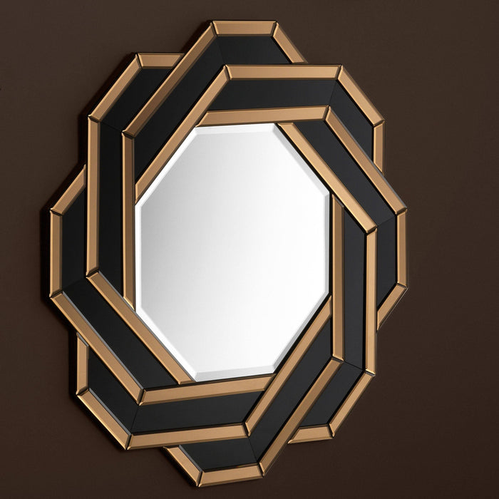 Mulini Mirror from Eichholtz | Modern Lighting + Decor