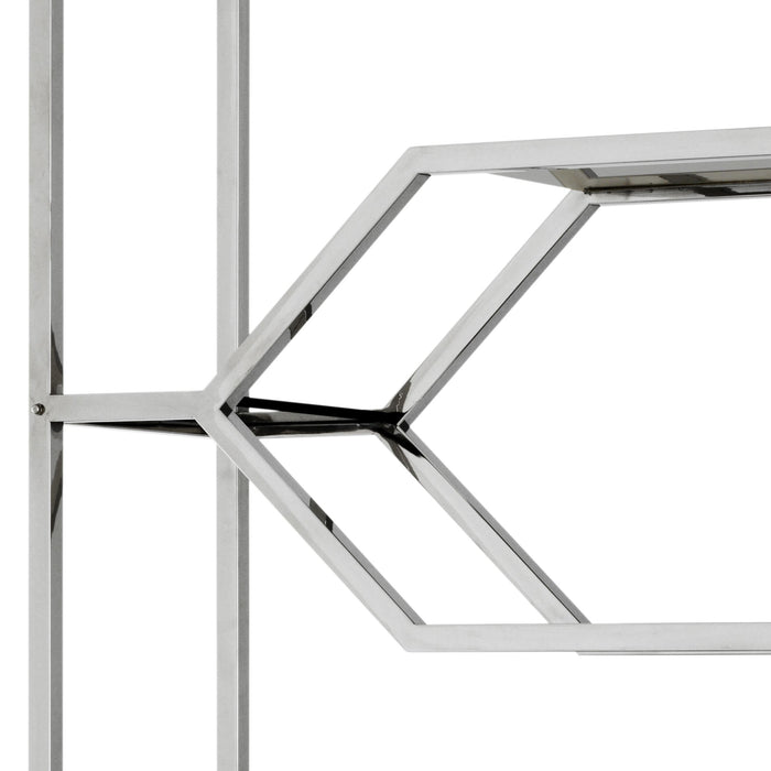 Buy online latest and high quality Myconian Cabinet from Eichholtz | Modern Lighting + Decor