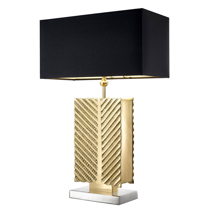 Matignon Table Lamp