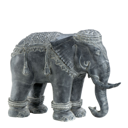 Buy online latest and high quality Elephant XL from Eichholtz | Modern Lighting + Decor