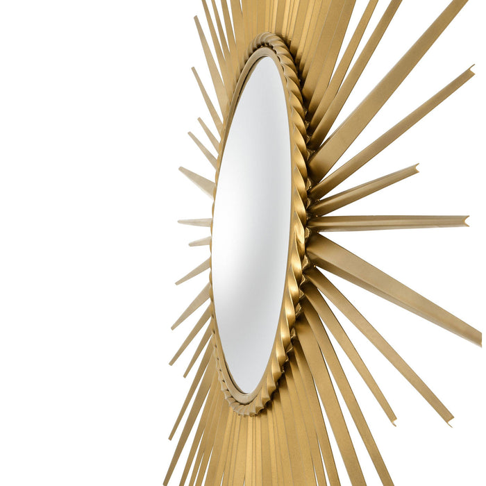 Buy online latest and high quality Helios Mirror from Eichholtz | Modern Lighting + Decor