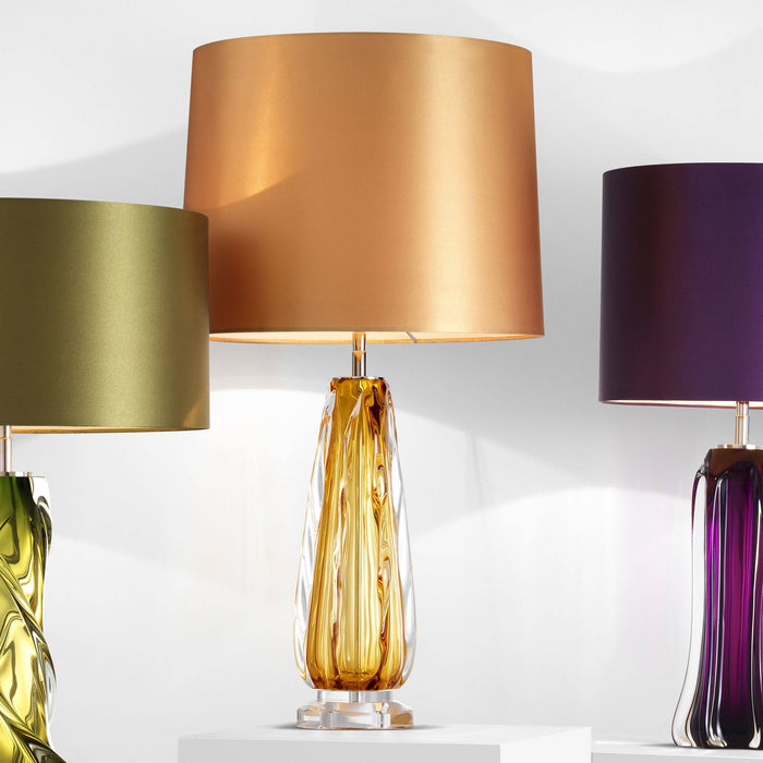 Flato Table Lamp