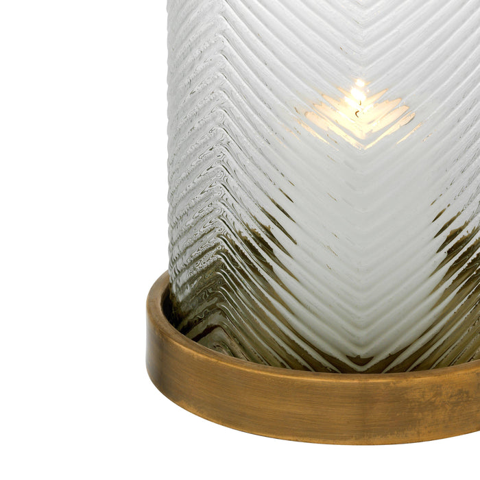 Buy online latest and high quality Paloma L Hurricane from Eichholtz | Modern Lighting + Decor