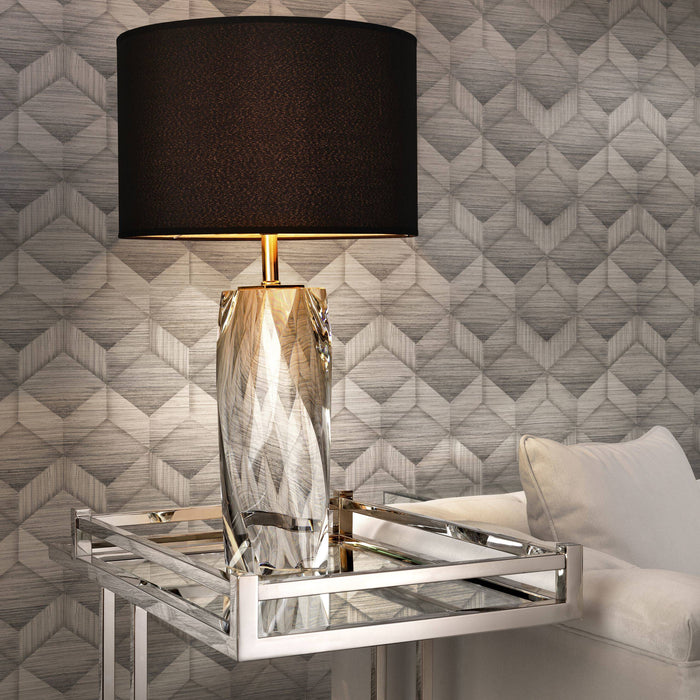 Buy online latest and high quality Titan Table Lamp from Eichholtz | Modern Lighting + Decor