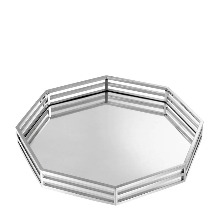 Buy online latest and high quality Peregrina Tray from Eichholtz | Modern Lighting + Decor