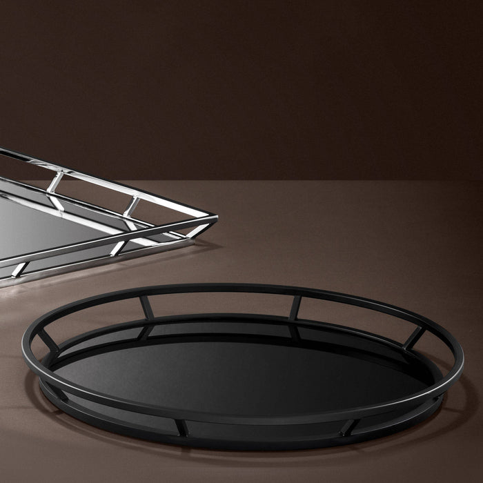 Buy online latest and high quality Gaia Tray from Eichholtz | Modern Lighting + Decor