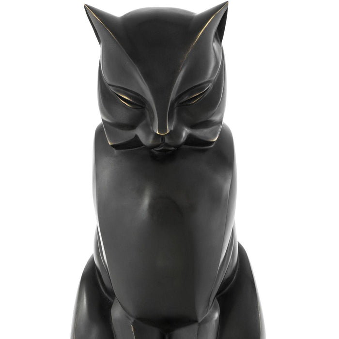 Buy online latest and high quality Cat Art Deco from Eichholtz | Modern Lighting + Decor