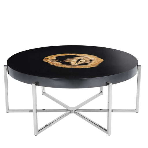 Buy online latest and high quality Pompidou Coffee Table from Eichholtz | Modern Lighting + Decor