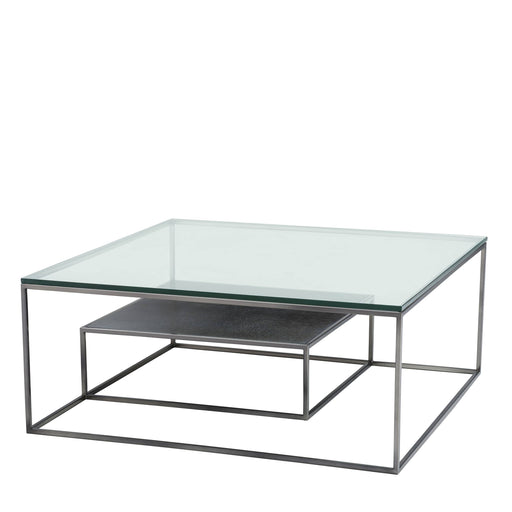 Buy online latest and high quality Durand Coffee Table from Eichholtz | Modern Lighting + Decor