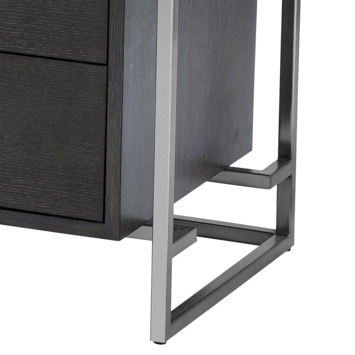 Durand Dresser from Eichholtz | Modern Lighting + Decor