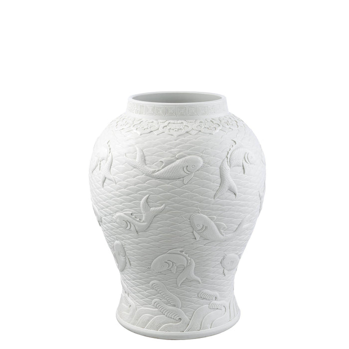 Voltaire Jar   by Eichholtz | Modern Lighting + Decor