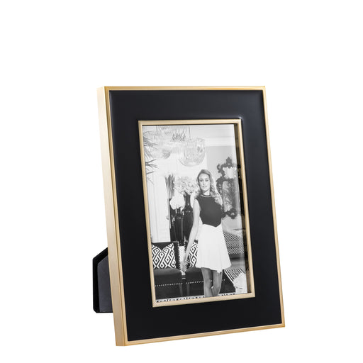 Lantana S set of 6 Picture Frame   by Eichholtz | Modern Lighting + Decor
