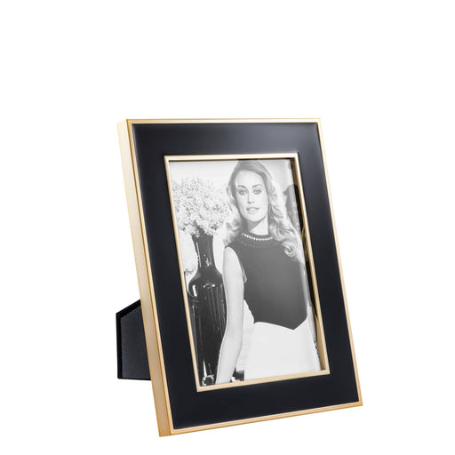 Lantana M set of 6 Picture Frame   by Eichholtz | Modern Lighting + Decor