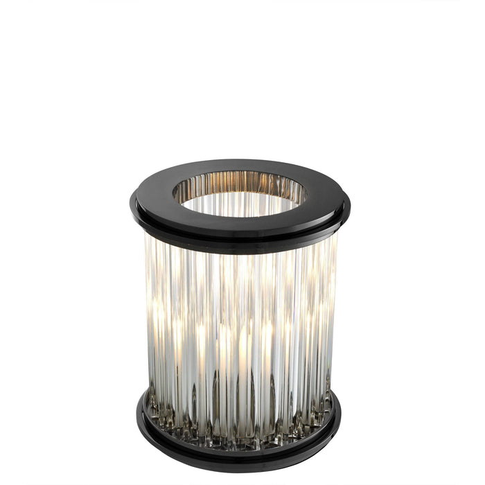 Buy online latest and high quality Bayswater Hurricane from Eichholtz | Modern Lighting + Decor