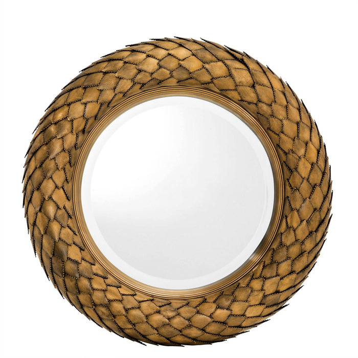 Buy online latest and high quality Laurel Mirror from Eichholtz | Modern Lighting + Decor