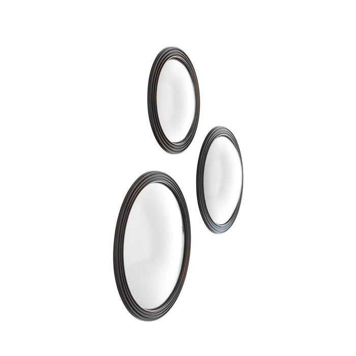 Buy online latest and high quality Gladstone set of 3 Mirror from Eichholtz | Modern Lighting + Decor