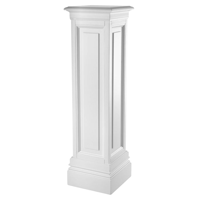 Buy online latest and high quality Salvatore L Column from Eichholtz | Modern Lighting + Decor
