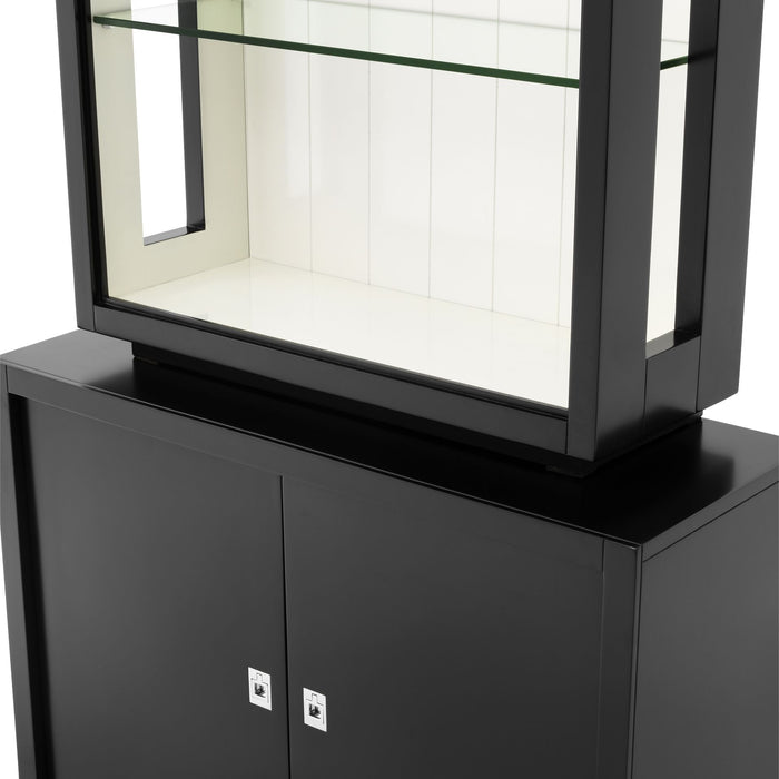 Buy online latest and high quality Avenue Montaigne Cabinet from Eichholtz | Modern Lighting + Decor