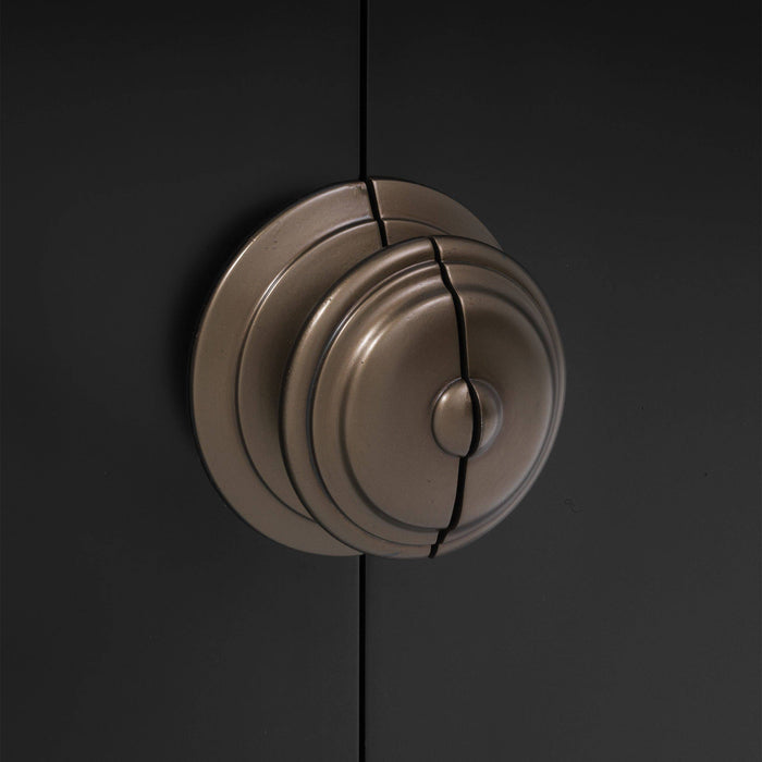 Buy online latest and high quality d'Alsace Cabinet from Eichholtz | Modern Lighting + Decor