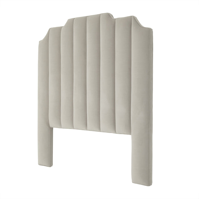 Buy online latest and high quality Holborn Headboard from Eichholtz | Modern Lighting + Decor