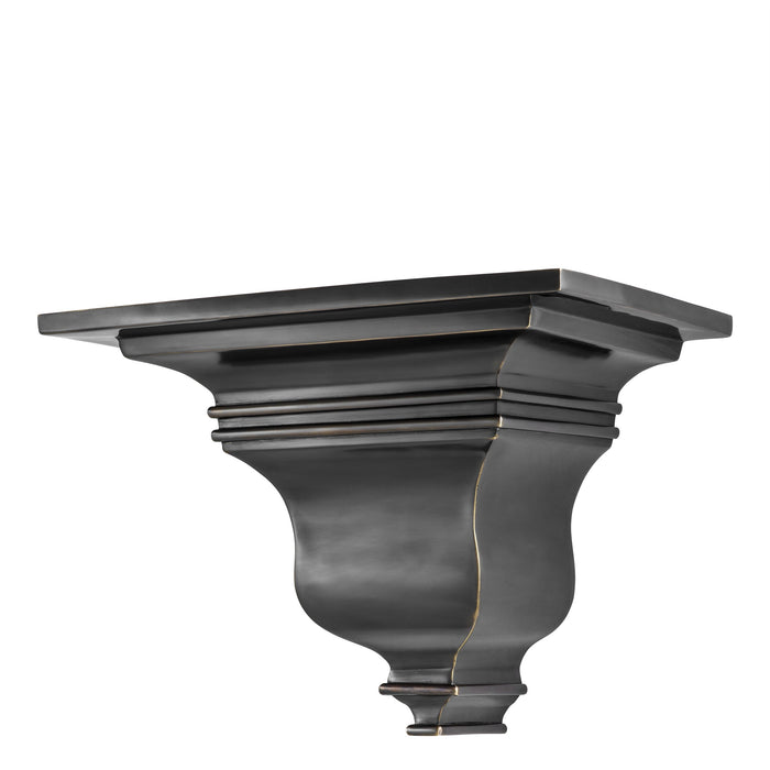 Buy online latest and high quality Evasion Wall Corbel from Eichholtz | Modern Lighting + Decor