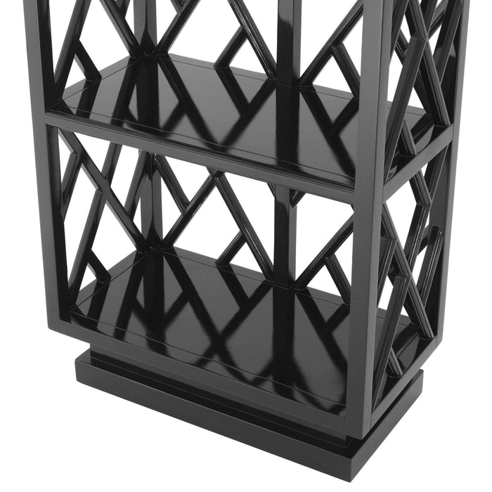 Buy online latest and high quality Harmony Cabinet from Eichholtz | Modern Lighting + Decor