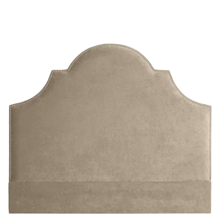 Buy online latest and high quality Nicolette Headboard from Eichholtz | Modern Lighting + Decor