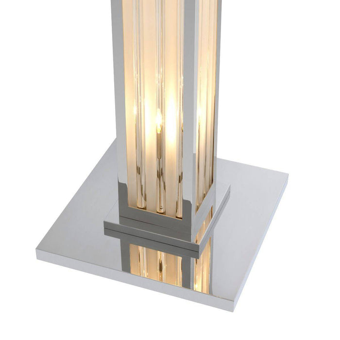 Dorrell - UL Floor Lamp