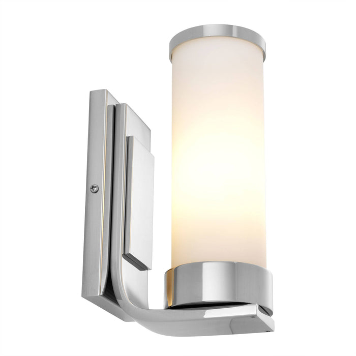 Buy online latest and high quality Creed Wall Lamp from Eichholtz | Modern Lighting + Decor