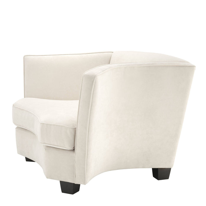 Buy online latest and high quality Giulietta Chair from Eichholtz | Modern Lighting + Decor