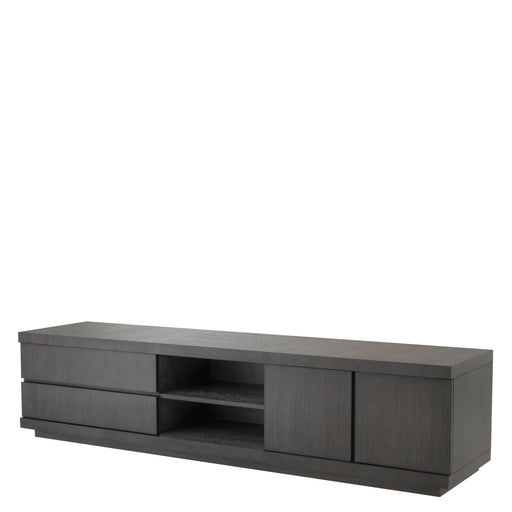 Crosby TV Cabinet   by Eichholtz | Modern Lighting + Decor