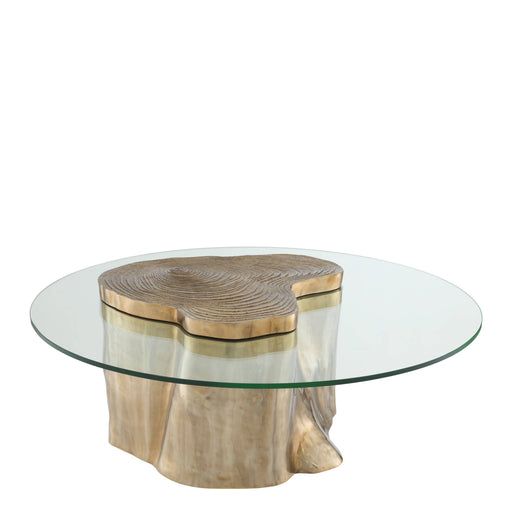 Buy online latest and high quality Urban Coffee Table from Eichholtz | Modern Lighting + Decor