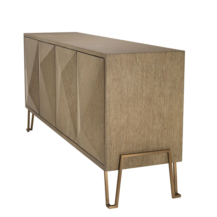 Buy online latest and high quality Highland Dresser from Eichholtz | Modern Lighting + Decor