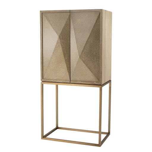 Wine Highland Cabinet   by Eichholtz | Modern Lighting + Decor