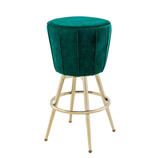 Bar Bolton Stool   by Eichholtz | Modern Lighting + Decor