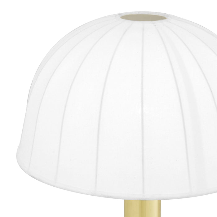Buy online latest and high quality Veronique Table Lamp from Eichholtz | Modern Lighting + Decor