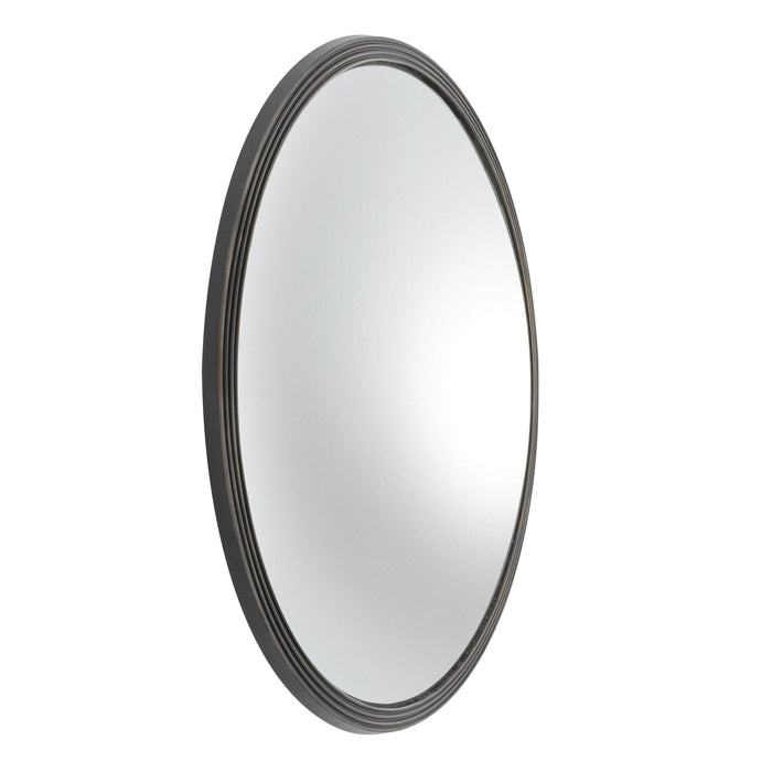 Buy online latest and high quality Gladstone Mirror from Eichholtz | Modern Lighting + Decor