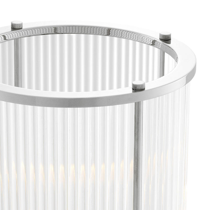 Buy online latest and high quality Mayson M Hurricane from Eichholtz | Modern Lighting + Decor