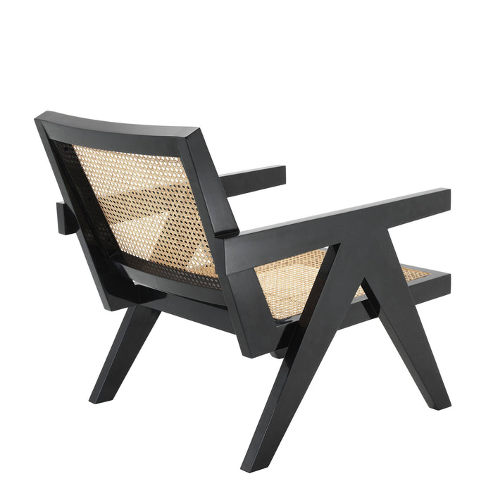 Buy online latest and high quality Adagio Chair from Eichholtz | Modern Lighting + Decor